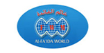 Al Faida World Modern Establishment