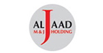 AlJaad Holding (Hotel, RE, Petroleum, Travel, Motors, Investment)