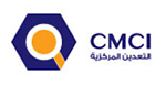 Central Mining Co. Ltd. (AlQahtani Group)