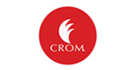 CROM Hotels & Resorts