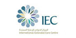 International Extended Care Center (IMC Group)
