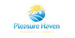 Pleasure Haven Holidays Travel & Tours