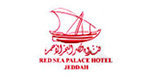 Red Sea Palace Hotel