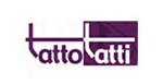 Tatto-TattiJewelry & Accessories (Fitaihi Group)