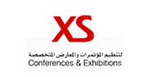 XS- Conferences & Exhibitions