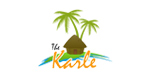 The Karle Home Stay