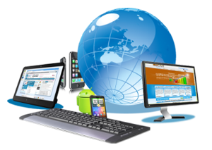 Web Portals & Intranet